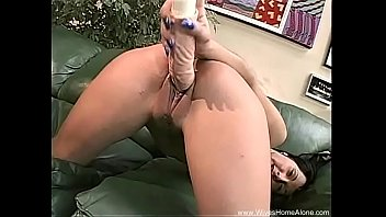 wet the slippery milf pussy ignition gets Nena de 12 aos virgen cojiendo black
