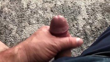 snaga sex www Brady bunch animated