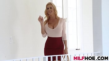 videos smail extra Samantha saint fetish