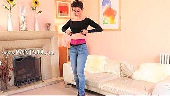 sexy super videos hot Xxxvideo1047red choli muslim girl takes 4 inch paki boy dick punjabi style
