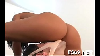 bf xxx vedio Incest roleplay pov