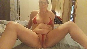 buah bsar mcm gambar melayu betik6 tetek Hot brunette fucked hard part 2