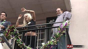 2007 14 jul Stasha nude in the bath hd
