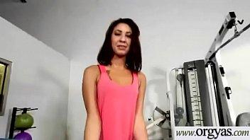 new girl sasha hire for jones Uk gay night adult change