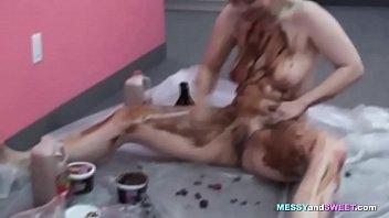 fantasy femdom bi 10 yard old xxx video