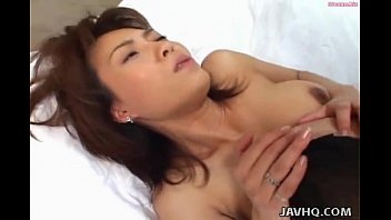 wife brings to home men fuck Great homemade head2