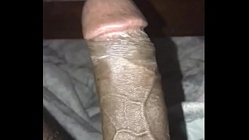 fuck gay fat skinny Indian mom son friend