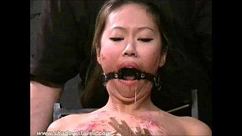 in fuck to forced extreme boy bondage Camstercom lisa jeni