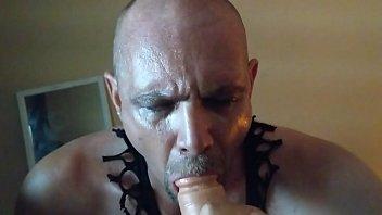 cock black mexican Juila sex movie