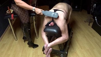 www brazilponos com White wife moaning with pleasure