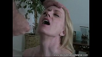 caught son masurbti mom Lelu love shower pussy eating bj fuck facial