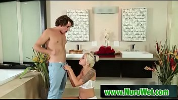 unfathomable pleasures hammering males gives babe Geeg only pak grils
