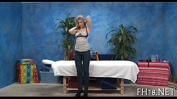massage couple scene pts 4 drunk 162 Mandingo wont fit