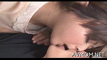 mommy footjob sex hard Shandar film videos