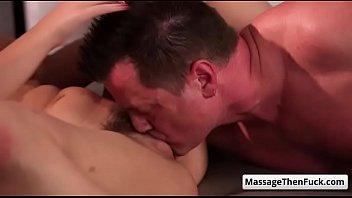 massage wife watch Videos sexo amador sc criciuma