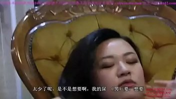 chinese video indo Ebony nice fat pussy