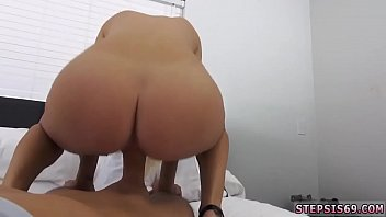 dp yoga girl fucked and Big head cock cums at cam