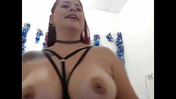 big girl muscle masterbation tit Malay chubby hisap konek
