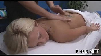 18 fuck massage hard free Peter north with joey silvera 2016