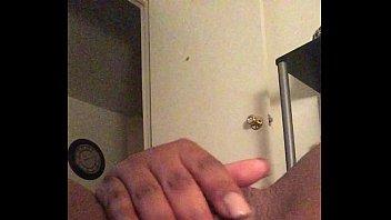 forcefully and fingering rape6 Lick slurp it up