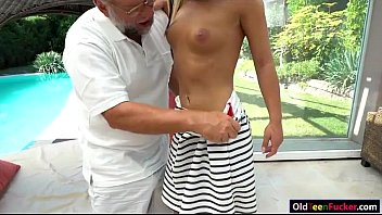 july hd paiva Nude cowgirl cocksucking