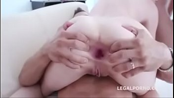 deep swallow deepthroat balls down throat sister cum Mom and dad fuck son