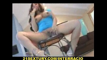 laura sky angel blue dress takizawa in 2014 12 inches masturbasing