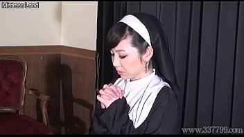 me japanese in seduced sister law Hilary duff 2 tribute