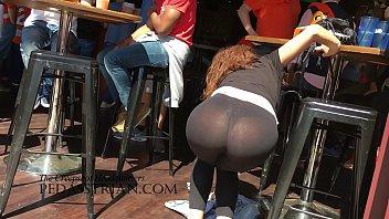 amazon short girl Amateur wife shatellsres details