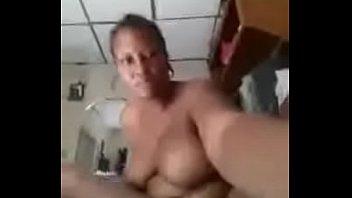 specialgirll publicshow mfc Ls models fucked