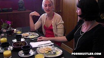 masturbation japanese rubbing table School girl year old