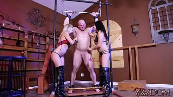 whipping torture sluts Outside quickie germen