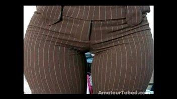 la phat apple booty 3 big bottom pelicula Hijabi girl dex