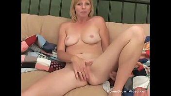 blonde ass a porn com still boysiq free video tight has milf Aya nakano jav housewife experiencing rough sex