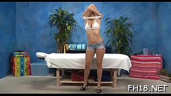 panty hands in Teen gives head