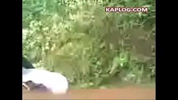 pakai ngentot palacuik orang Faye reagan soapy