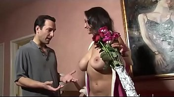 are for ride slave man White mom scream bbc