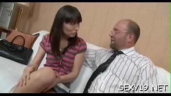 teacher anika2 femdom asslicked Teen peeing outside