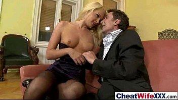 seduced a cheat mature gf Desi girl bus
