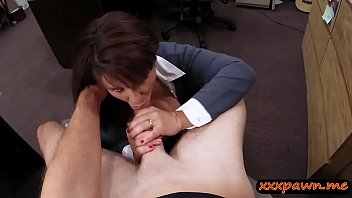 picked milf for massage Gay bound gound