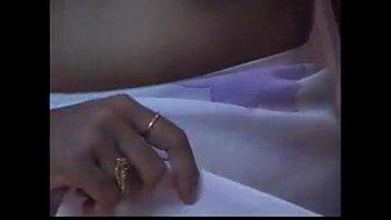bhabi rape video bangali pron Mmf milf spread