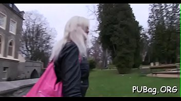public in blackmen jacking toilets Ed jr e beatrice velmont12