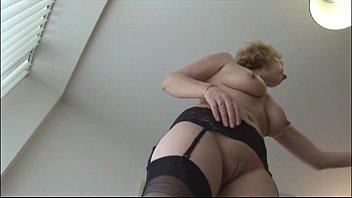 anal english mature Hot asian milf forced by son10
