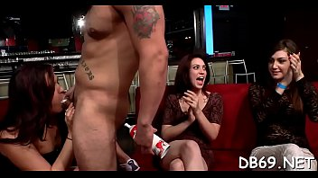 watch hot xxx in hd my gf Old men rapes girl