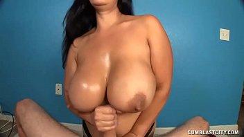 wants milf amateur fun sex Ball busting handjob