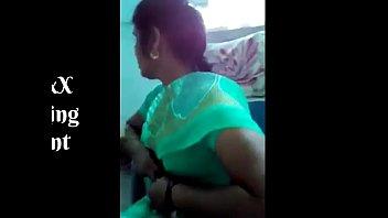 mms devar bhabi Roxy jezel getting screwed