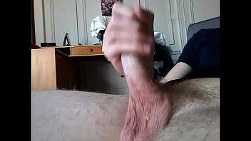 fullmovie sexvirgin z dragonball 2 guys and one girl with big hard dick