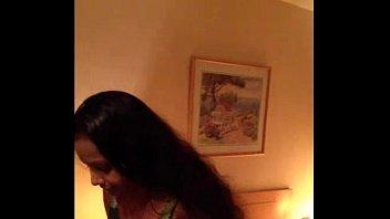 bhabhi sharing7 indian Emily grey creampei