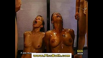 slut drink kondom Anna marie gutierez and julio tagalog movies rated xx