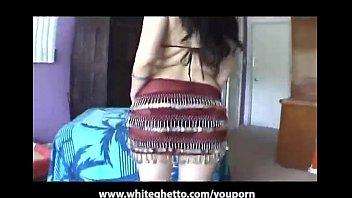 desi boob big daunlod indian aunty com3 Filipina wife cheat sex video